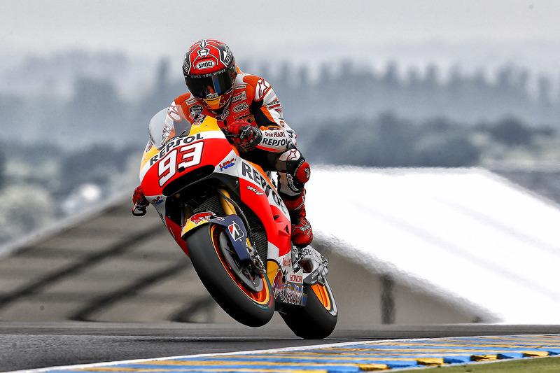 GP de Francia 2015