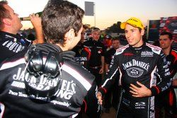 İkinci Rick Kelly, Nissan Motorsports