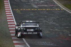 Сабина Шмиц, Chevrolet RML Cruze, ALL-INKL_COM Munnich Motorsport