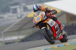 Lorenzo Baldassari, Forward Racing