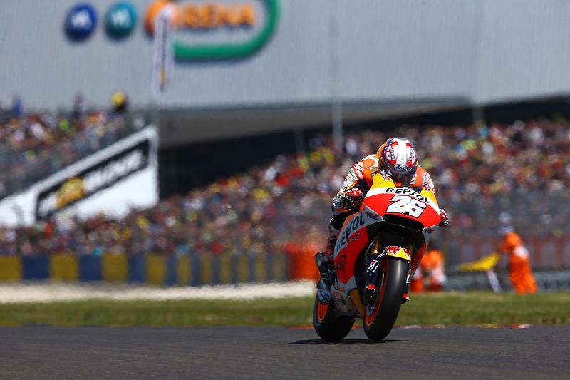 Grand Prix de France 2015