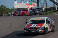 Branden Peterson Racing