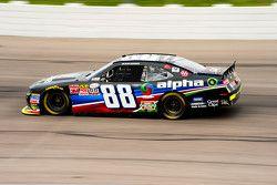 Ben Rhodes, JR Motorsports, Chevrolet