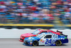 Eric McClure, JGL Racing Toyota