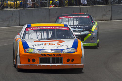 Marbán Racing