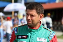 Андрей Жигунов, команда