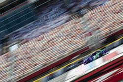 Алекс Боумен, Tommy Baldwin Racing