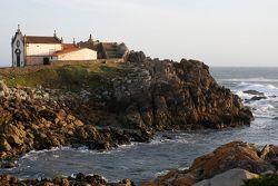 Атмосфера ралли Португалии