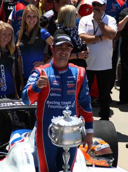 1. Jack Harvey, Schmidt Peterson Motorsports