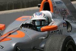 James Jakes, Schmidt Peterson Motorsports