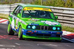 24 Ore del Nürburgring Classic