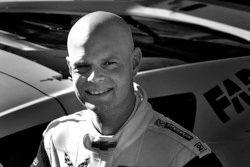 Jan Magnussen, Motorsport.com driver columnist