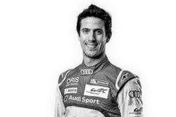 Lucas di Grassi, Motorsport.com pilot köşe yazarı