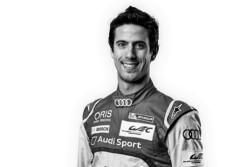 Lucas di Grassi, Motorsport.com piloto columnista