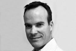 Густаво А. Роче, вице-президент по развитию Motorsport.com ЛатАм