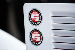 Will Power, Penske Chevrolet Takımı