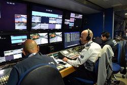 TCR TV Compound