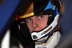 Bas Schouten, SEAT Leon, Bas Koeten Racing