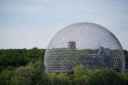 Expo 67 küresi