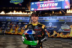 Vincitore Matt Crafton, ThorSport Racing Toyota