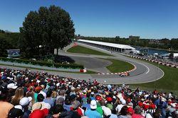 Роберто Мери, Manor Marussia F1
