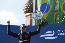 1. Nelson Piquet jr., China Racing