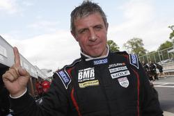 Джейсон Плейто, Team BMR