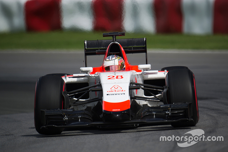 f1-canadian-gp-2015-will-stevens-manor-m
