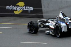 Letrero de Motorsport.com