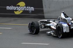 Motorsport.com Schriftzug