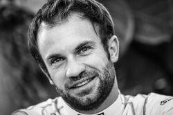 KCMG: Nicolas Lapierre