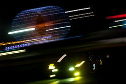 #72 SMP Racing Ferrari 458 GTE : Andrea Bertolini, Viktor Shaitar, Alexey Basov