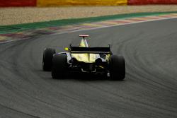 #39 Philo Paz Armand, Pons Racing