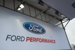 Signo Ford