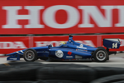 Nelson Piquet jr., Carlin