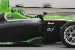 Ethan Ringel, Schmidt Peterson Motorsports