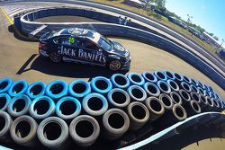 Рик Келли, Nissan Motorsports