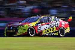 Tim Slade, Walkinshaw Performance