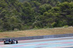 #2 Belgian Belgian Audi Club Team WRT Audi R8 LMS: Robin Frijns, Jean-Karl Vernay, Nico Müller
