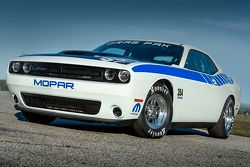 Mopar announces new engine packages for sportsman class racers