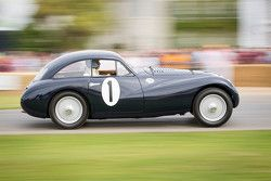 Talbot-Lago T26 Grand Sport Coupe