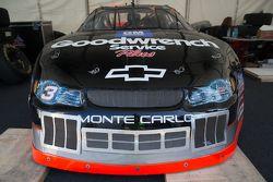 NASCAR Chevrolet di Dale Earnhardt