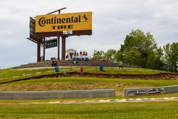Pazar GT yarışı
