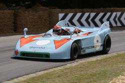 Porsche 903/3