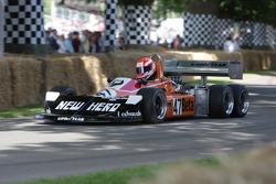 March-Cosworth 2-4-0