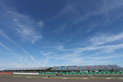 Даниил Квят, Red Bull Racing RB11