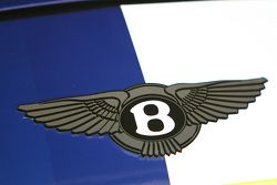 Деталь Bentley