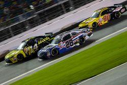 Cale Conley, TriStar Motorsports Toyota