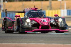 Ligier LMP2