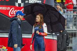Dale Earnhardt jr., Hendrick Motorsports, Chevrolet, und Miss Sprint-Cup